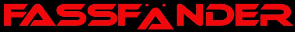 FF-Logo-s